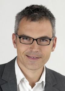Der renommierte Finanzexperte Dr. Gerhard Schick ist wieder einmal zu einem spannenden Thema in Lörrach.