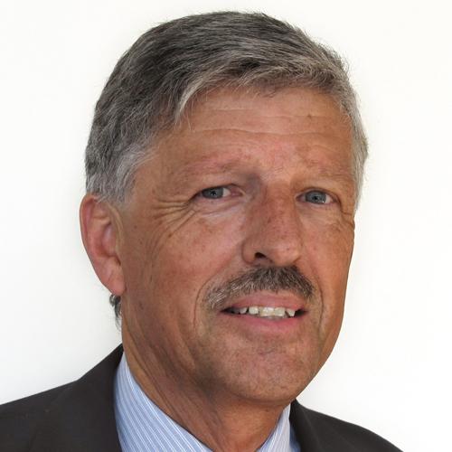 Bernd martin info zur person mit bilder news links for Bernd martin
