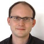 Boris Pasek
