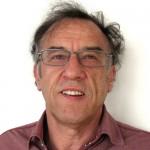 Kurt Merz