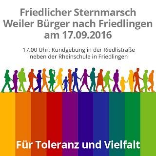 20160917 Sternmarsch
