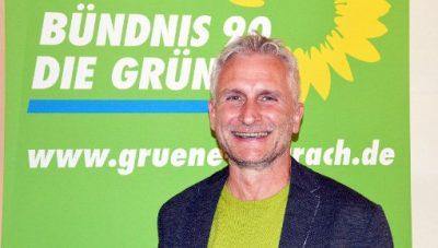 20161010-gerhardzickenheiner