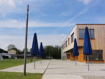 20161014_ovrheinfelden_gemeinschaftsschulen