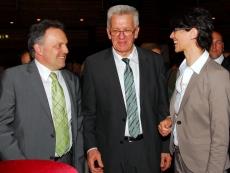 KV 20130419 Josha Frey, Winfried Kretschmann, Ina Rosenthal