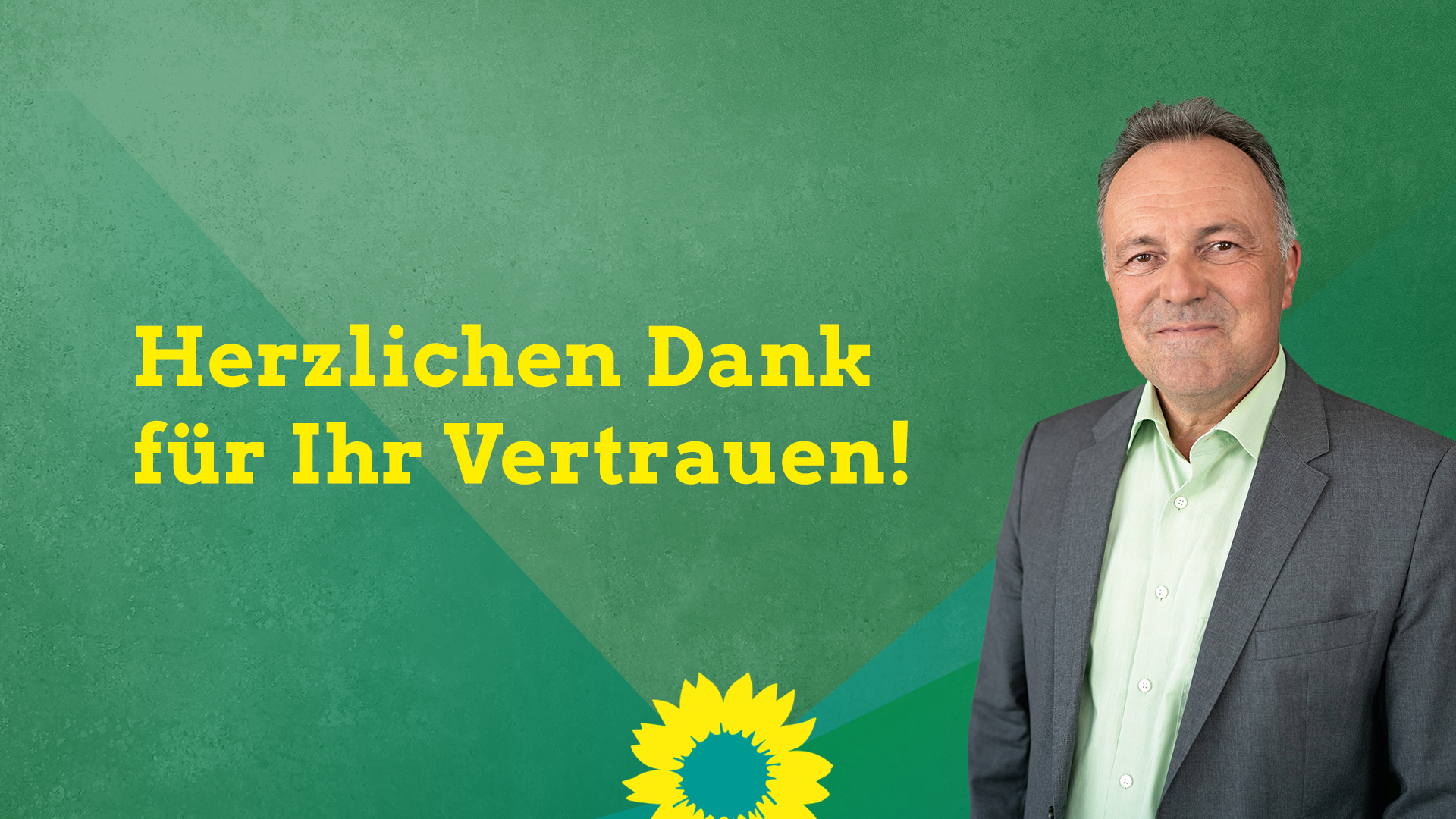 Erfreuliche Wahlergebnisse 2021 – Josha Frey verteidigt das Direktmandat im Wahlkreis Lörrach